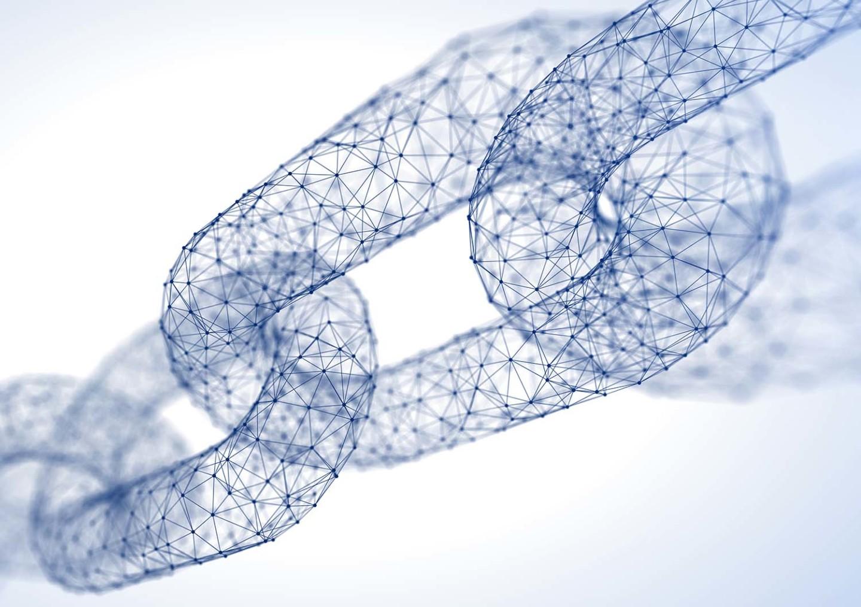 Transparent links