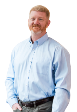 Eric Bass: business/corporate and employment law attorney